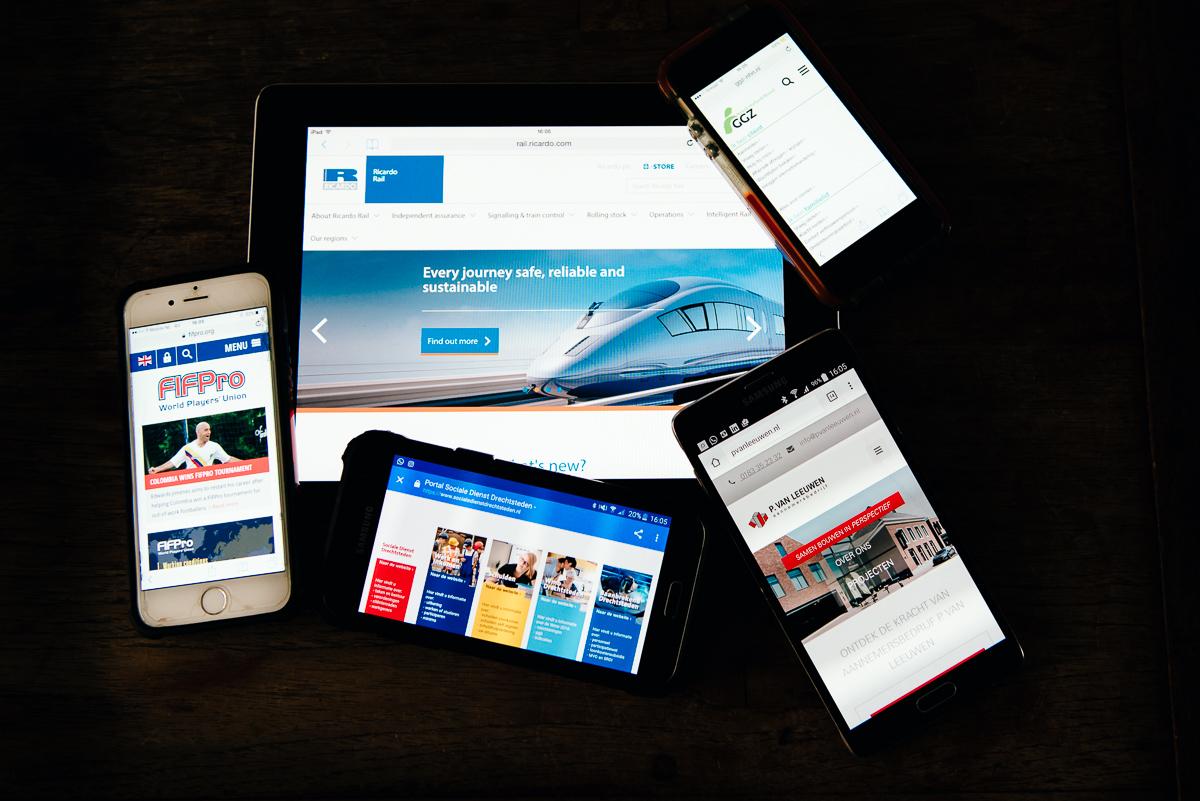 Fotos voor de website, website fotografie, Functioneel beeldmateriaal, editorial fotografie door Sandra Stokmans Fotografie