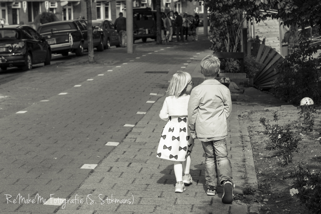 Lifestyle fotografie, life fotografie, lifestyle photography, life photography