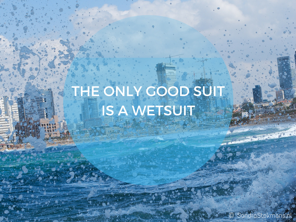 Canva, canva.com, Facebook cover, Facebook omslagfoto, social media header, Twitter header, Google+ photo, YouTube Channel Art, YouTube cover, YouTube header, the only good suit is a wetsuit