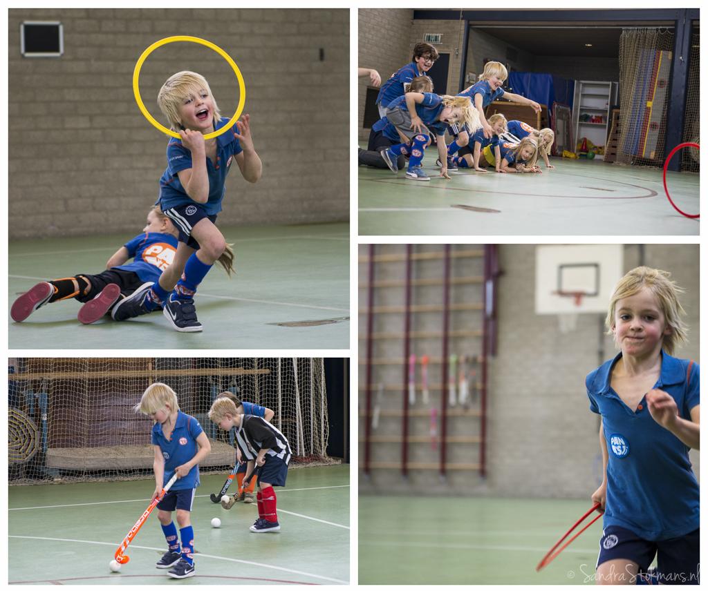 Panasj, hockey, lifestyle fotografie, Sandra Stokmans, Stokmans