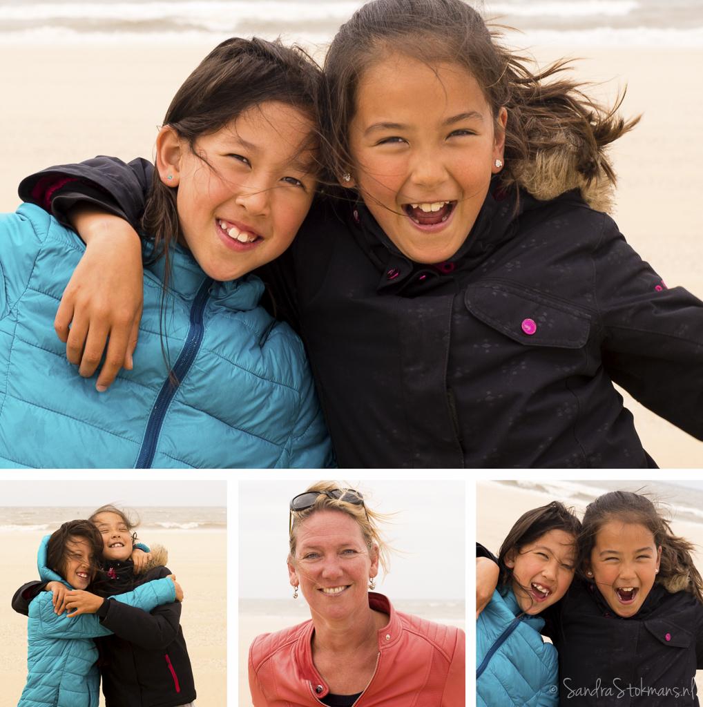 Scheveningen, Sandra Stokmans, Stokmans, lifestyle, familie shoot, familieshoot, minishoot, vaderdag cadeau
