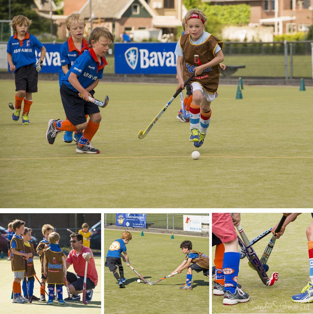 MHV Maarssen, hockey, Benjaminstoernooi, Benjamins toernooi, lifestyle fotografie, Sandra Stokmans, Stokmans