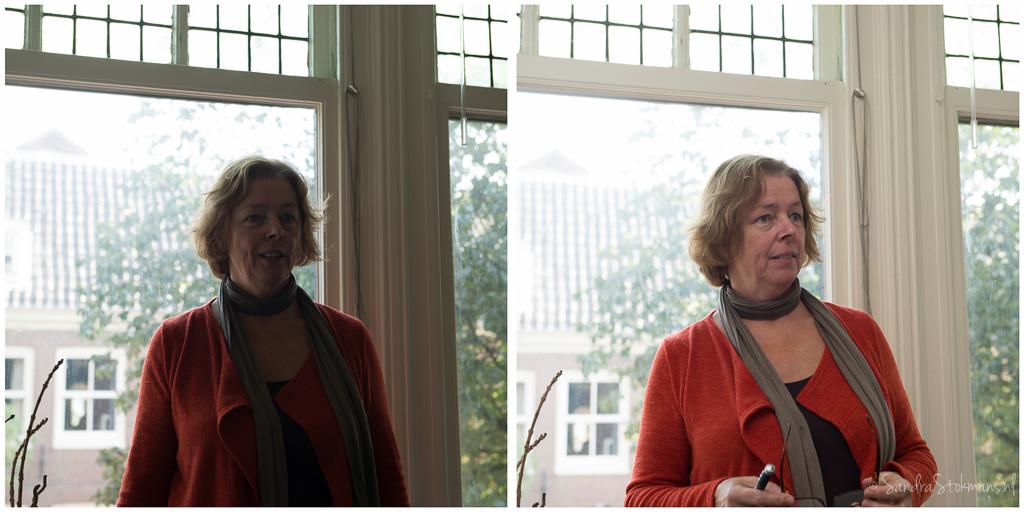 Flitstechnieken uitgelegd door Sonja van Driel en foto's door Sandra Stokmans