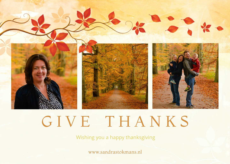 Sandra Stokmans Fotografie, FotoJet foto collage