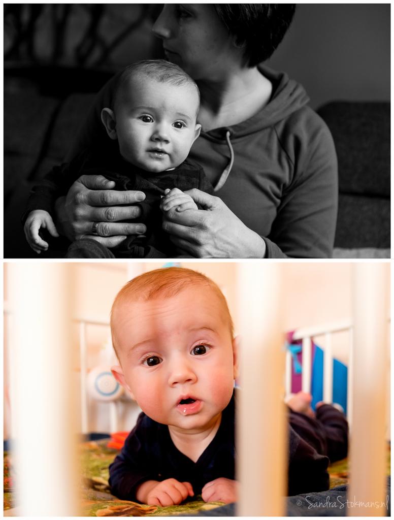 familie fotografie, familie reportage, family photography, Foto door Sandra Stokmans