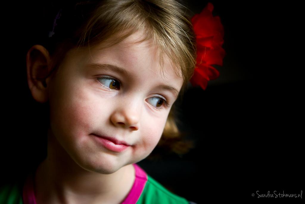 familie fotografie, familie reportage, family photography, portet, kinderportret, portrait, portretfotografie, portrait photography, Foto door Sandra Stokmans