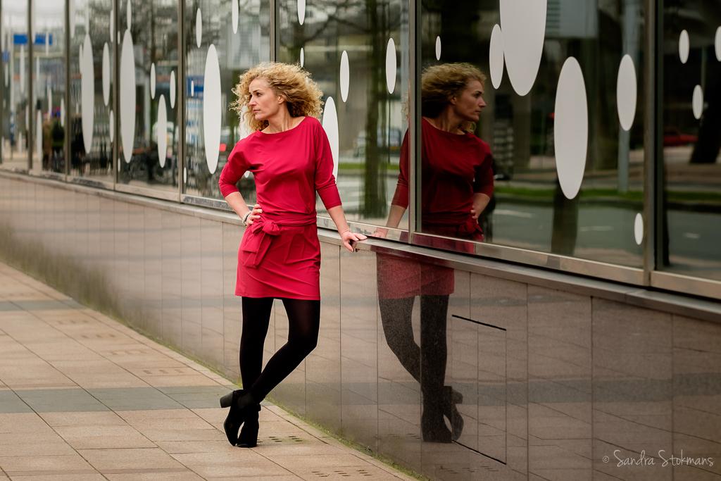 Sandra Stokmans Fotografie, Bedrijfsfotografie, Portretfotografie, profielfoto, portretfoto
