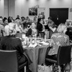 Bedrijfsfotografie en evenement fotografie foto door Sandra Stokmans Fotografie