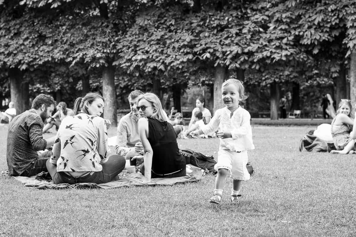 Familie documentaire fotografie, familie fotografie, Sandra Stokmans Fotografie