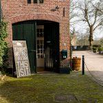Locatie de Quilt in Oud-Zuilen, Website fotografie, editorial fotografie, zakelijke fotografie, Sandra Stokmans Fotografie
