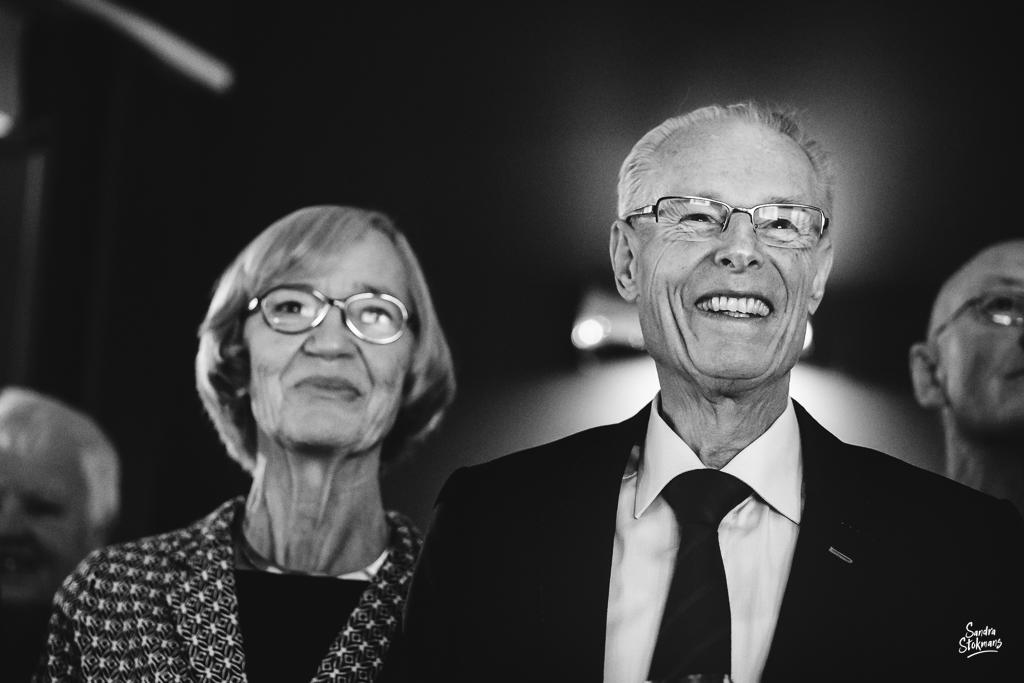 Documentaire Fotoreportage, stralende ouders in de Nonnerie in Maarssen, Day in the Life documentaire fotografie, Sandra Stokmans Fotografie