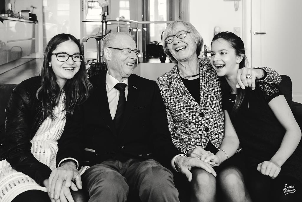 Documentaire Fotoreportage, jubileum 50 jaar in Maarssen, Day in the Life documentaire fotografie, Sandra Stokmans Fotografie