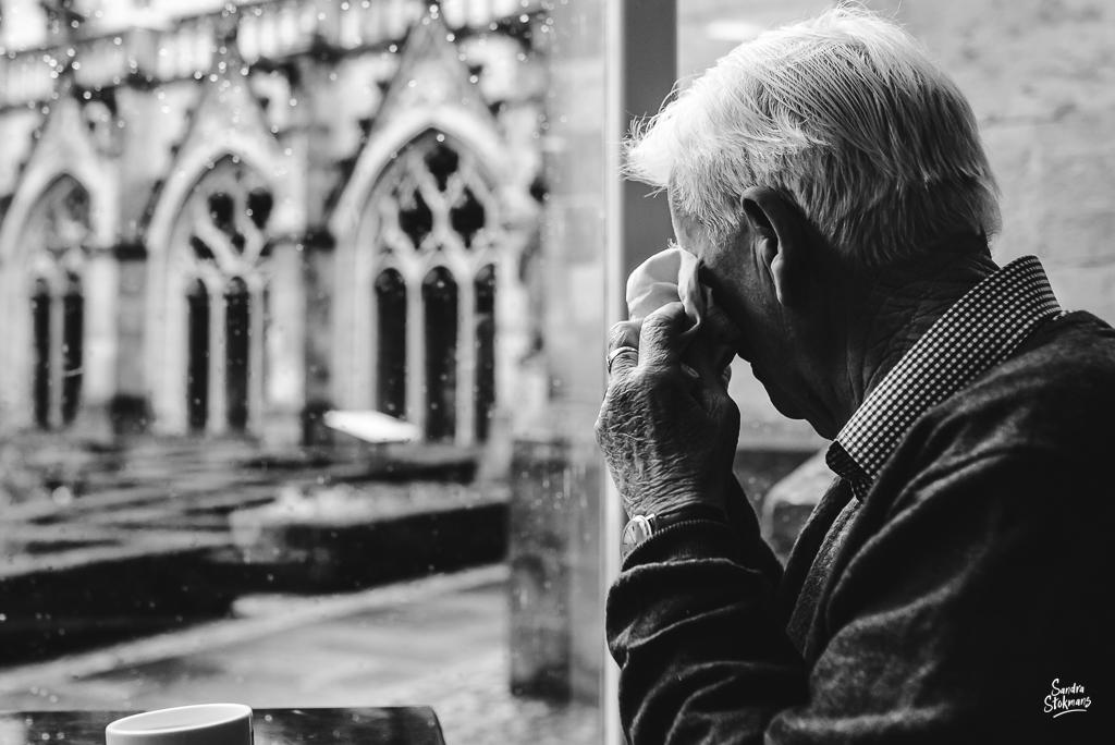Documentaire foto reportage, in de Domkerk in Utrecht, documentaire fotografie, Sandra Stokmans Fotografie