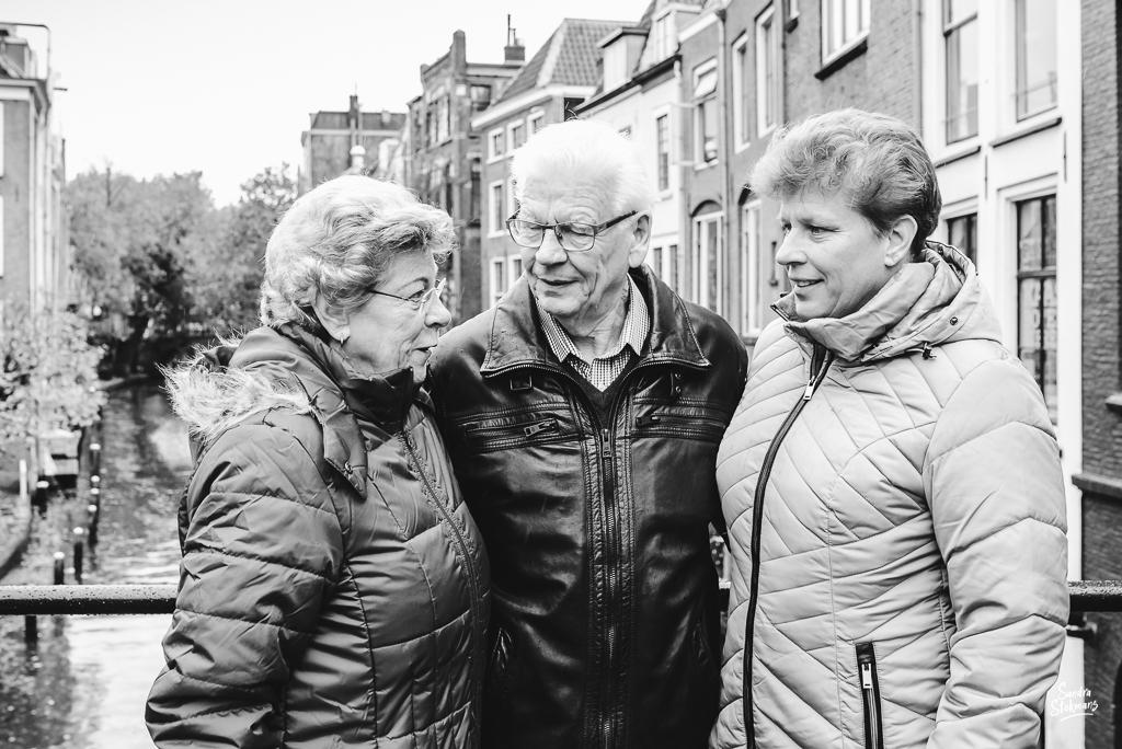 Documentaire foto reportage, bij de Domtoren in Utrecht, documentaire reportage, Sandra Stokmans Fotografie
