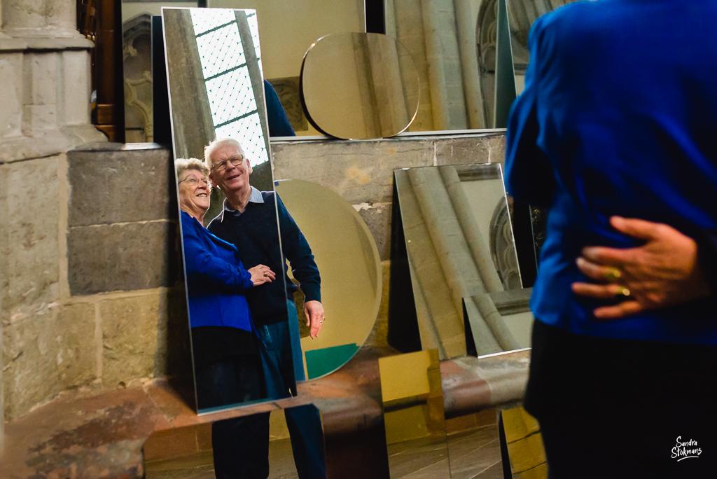 Documentaire foto reportage, in de Domkerk in Utrecht, documentaire reportage, Sandra Stokmans Fotografie