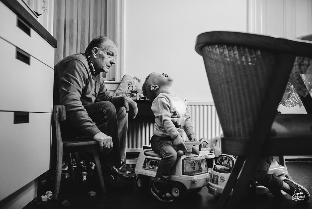 Familie documentaire fotografie, documentaire fotografie, Day in the Life, Sandra Stokmans Fotografie