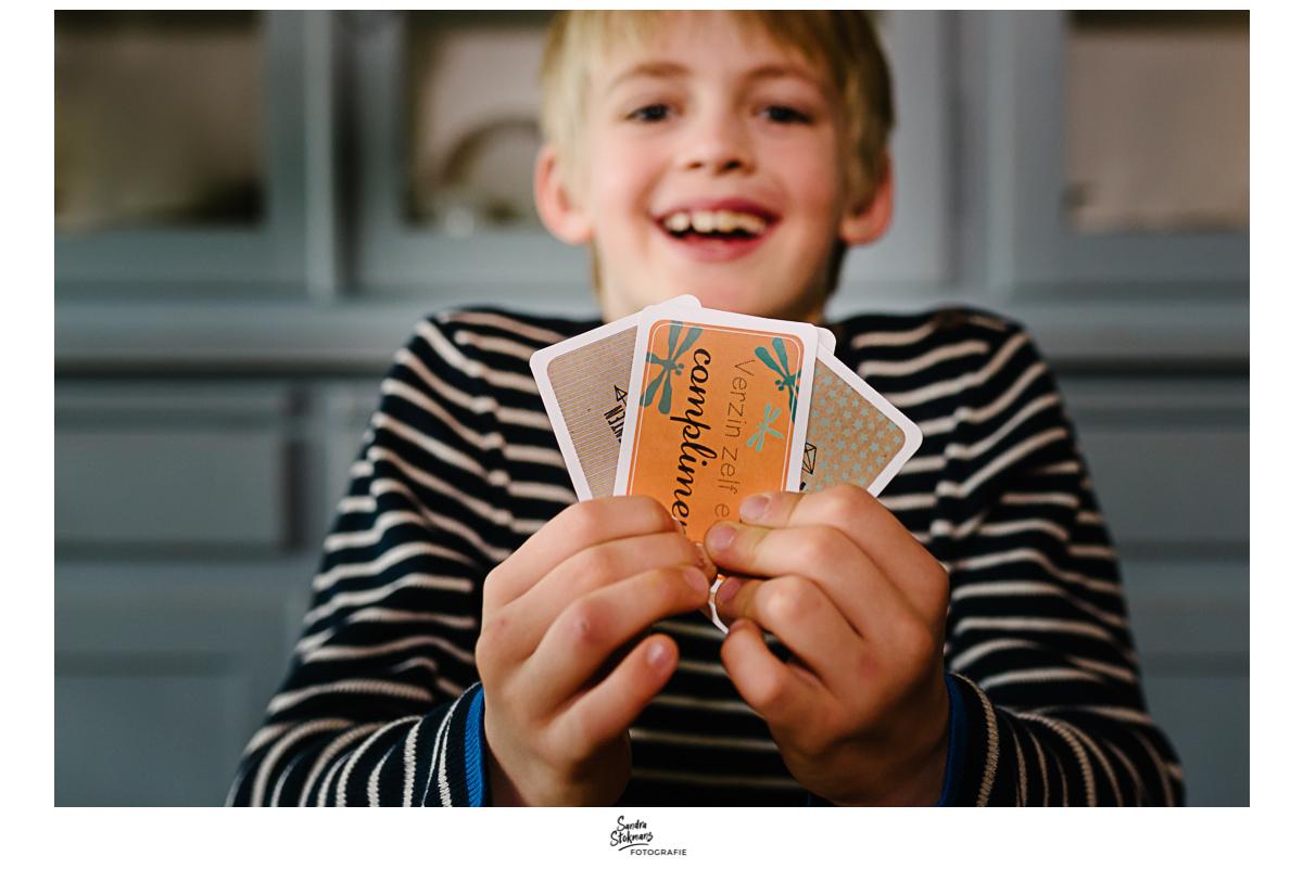 Productfoto Complimentenspel, Productfotografie, Sandra Stokmans Fotografie