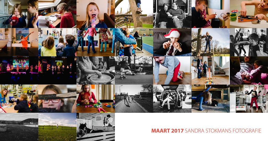 Daily Project, dagelijks project, Sandra Stokmans Fotografie