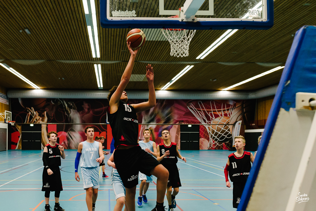 Family documentary documentaire, familie fotografie Basketbal, image by Sandra Stokmans Fotografie