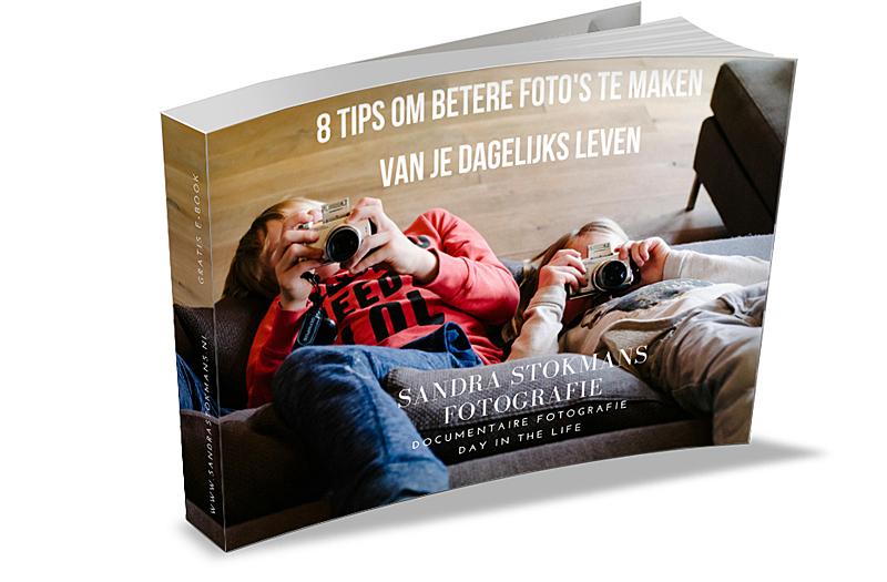 8 tips om betere foto's te maken van je dagelijks leven-Gratis e-book-Sandra Stokmans-Fotografie_SSF9803