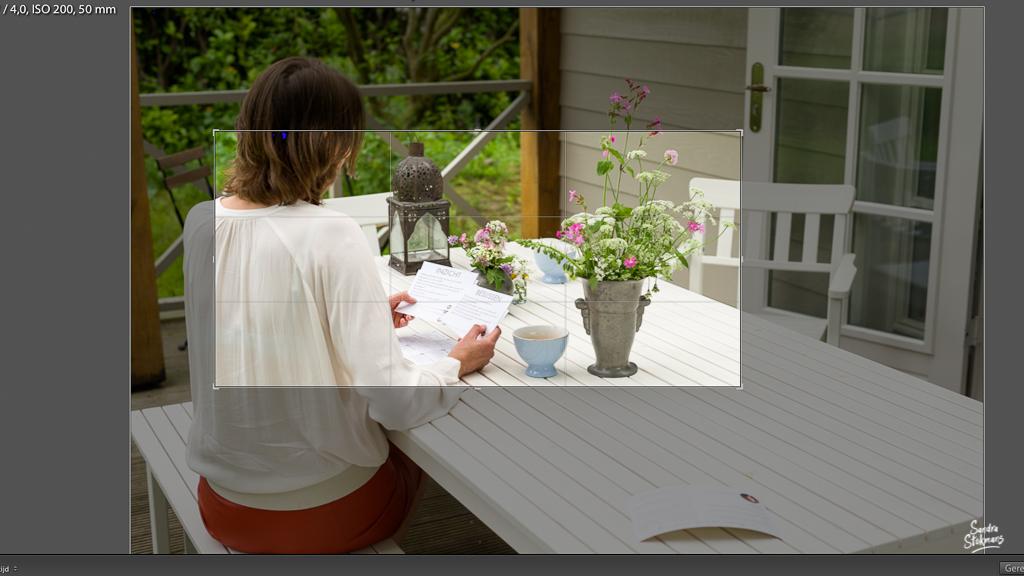 Bewerking productfoto kaarten de Assen van Verandering, foto door Sandra Stokmans Fotografie