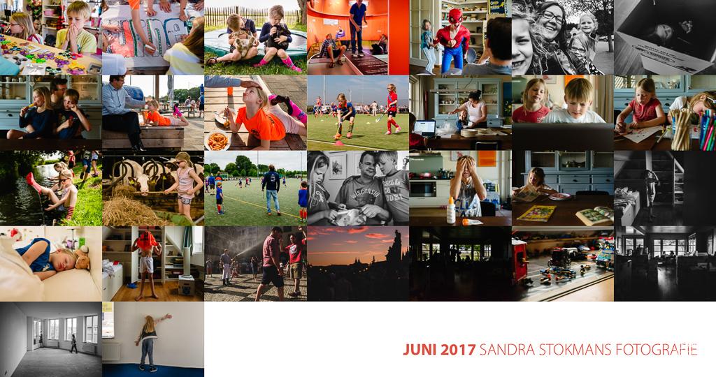 Fotografie project, dagelijks fotos maken, 365 Project, Sandra Stokmans Fotografie