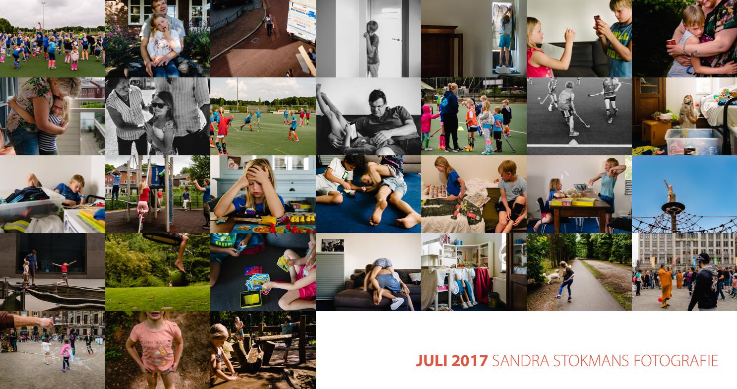 Dagelijks fotografie project, dagelijks fotos maken, 365 Project, Sandra Stokmans Fotografie