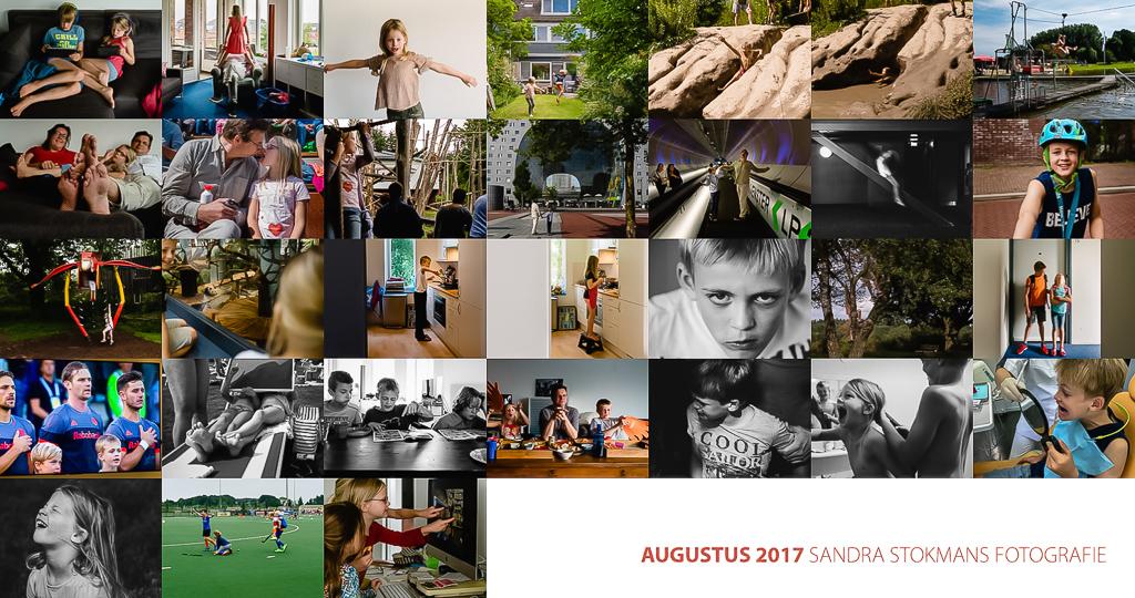 Dagen Project, dagelijks fotograferen, documentaire familie fotografie door Sandra Stokmans Fotografie
