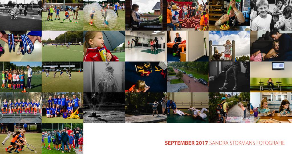 Fotografie project, 365 dagen project, dagelijks fotograferen, documentaire familie fotografie door Sandra Stokmans Fotografie