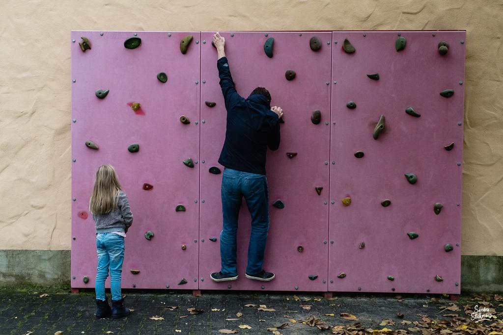 365 Daily Project, Herfstvakantie in Duitsland St. Goar, foto door Sandra Stokmans Fotografie