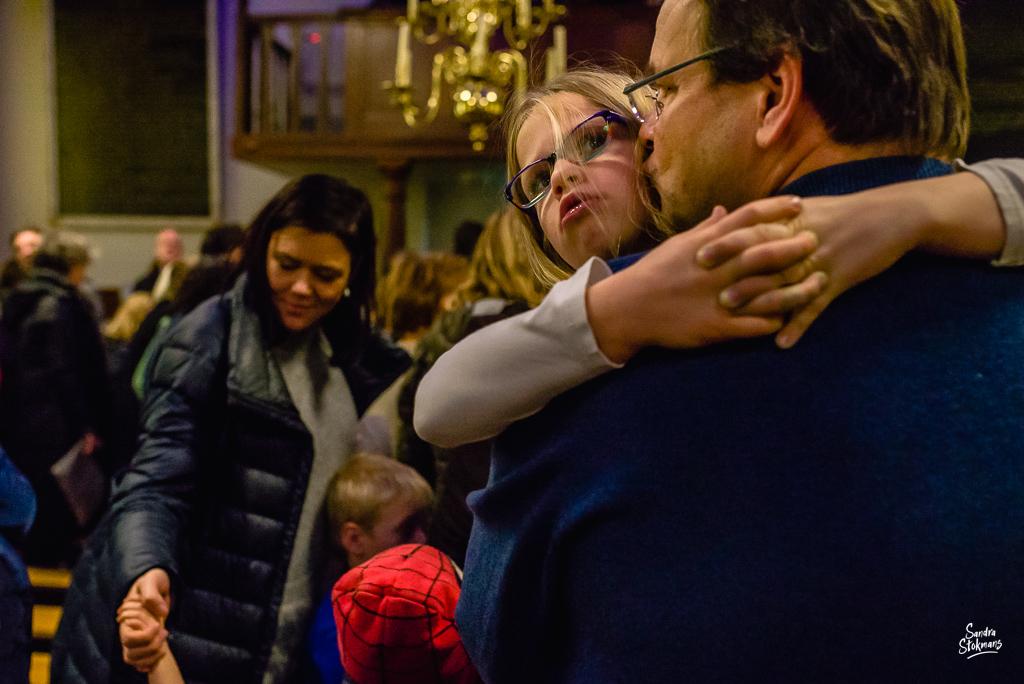 Concert in Tienhoven fotograferen, documentaire reportage fotografie, foto door Sandra Stokmans Fotografie