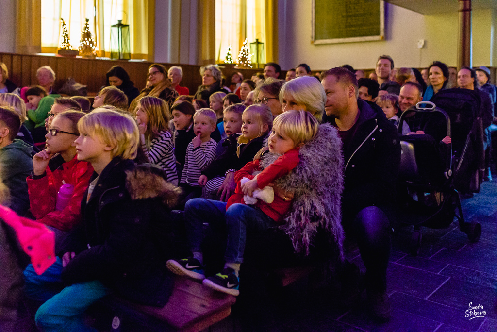 Publiek, Concert in Tienhoven fotograferen, documentaire reportage fotografie, foto door Sandra Stokmans Fotografie