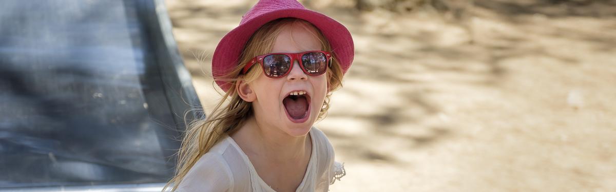Authentieke fotos voor je website en geen stockfoto's, foto van een blij kind, foto door Sandra Stokmans Fotografie