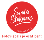 Sandra Stokmans Fotografie-documentaire familie fotografie-en-bedrijfsfotografie-logo-150px