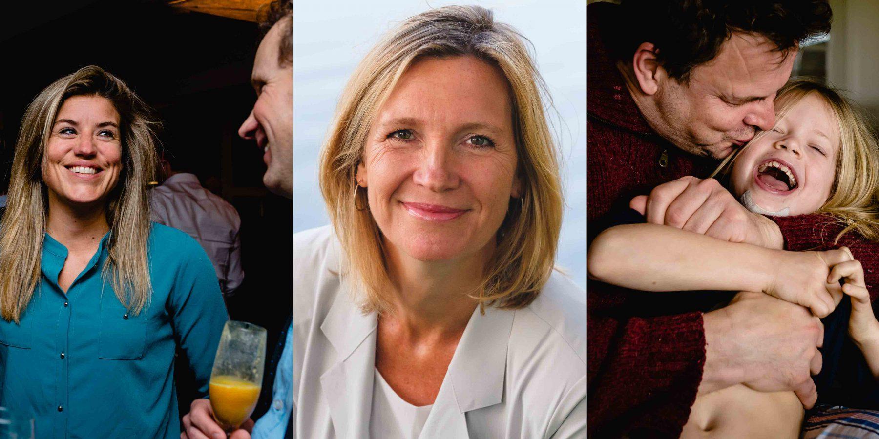 Sandra Stokmans Fotografie voor je zakelijke fotografie, evenement fotografie, website fotografie, familie fotografie zoals Day in the life documentaire sessie, reisfotografie en editorial fotografie