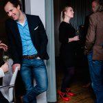 MHV-Business-Club-fotograferen-fotos-maken-evenement-Sandra-Stokmans-Fotografie_SSF3394