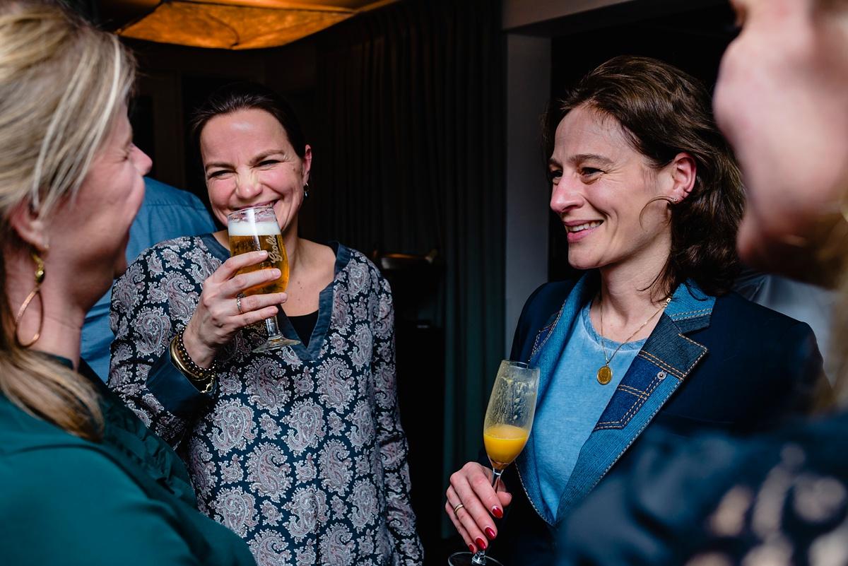 Evenement fotografie voor MHV Business Club, foto door Sandra Stokmans Fotografie