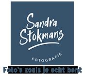 Sandra Stokmans Fotografie