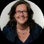 Sandra Stokmans, bedrijfsfotograaf Utrecht, fotograaf Utrecht, Stichtse Vecht, Maarssen, Tienhoven en de rest van Nederland