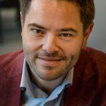 Zakelijk-portret-fotografie-LinkedIn portret-business-portrait-photography-Sandra Stokmans Fotografie_DSF3186