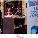 Event photography-evenement fotografie-Amsterdam-Tropenmuseum entrance-EWPN Conference-Sandra Stokmans Fotografie_SSF3279
