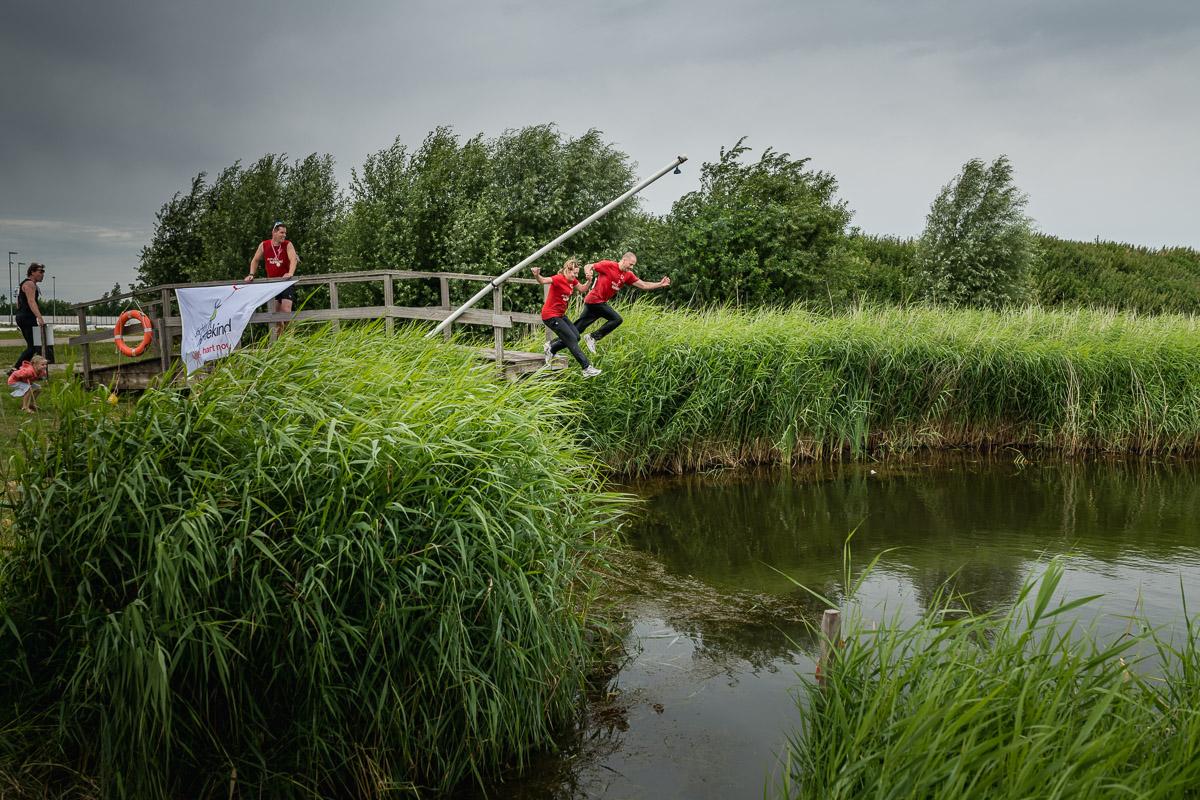 Hartekind Challenge 2018, Flevonice Obstacle Run volwassenen, Sandra Stokmans Fotografie