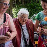 Aankomst De Goudse Schouwburg-Evenement-fotografie-Stichting Vier het Leven-Sandra Stokmans Fotografie_SSF8469