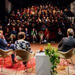 evenement-fotograaf-Utrecht-College-voor-de-Rechten-van-de-Mens-publiek-Sandra-Stokmans-Fotografie_SSF7452